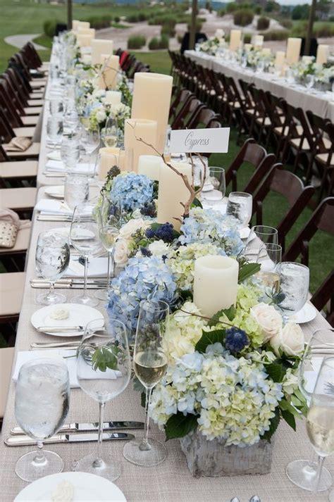 beautiful hydrangeas wedding ideas page    puff