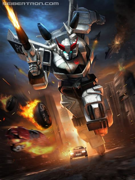 New Transformers Legends Event Covert Operations