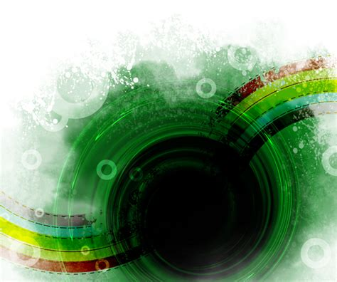 cool  creative photoshop backgrounds  design work