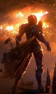 World Of Warcraft Cell Phone Wallpapers (86 Wallpapers ...