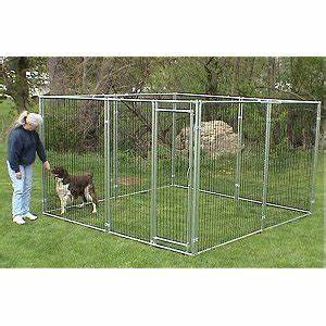 outdoor dog kennels for sale in usa With outside dog runs for sale