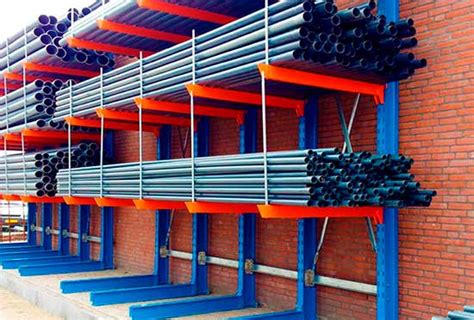 cantilever racking ar racking