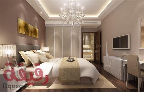 top home interior designers ديكورات غرف نوم و 43 صورة من أحلى ما رأت عينى مجلة رقيقة