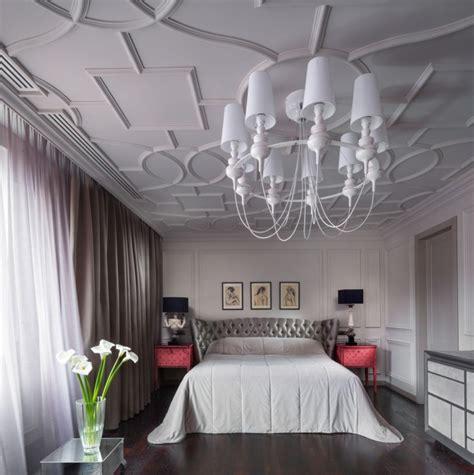 chambre des proprietaires somptueuse maison de luxe en vivons maison