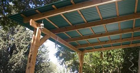 corrugated patio roof houston patio covers main page patios patio cover shade patio