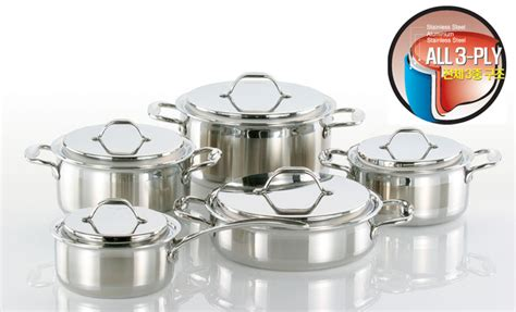 cookware sets ec21 korea