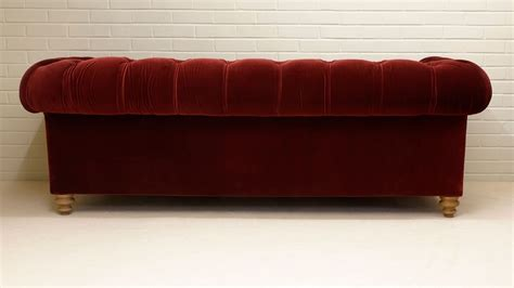 Cotswold Sofa by Cotswold Sofa Ghshaw Ltd