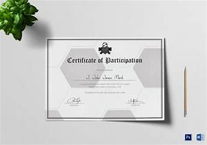 Sport Certificate Templates 23 Sports Certificate Templates Free Sample Example Format Free Premium Templates