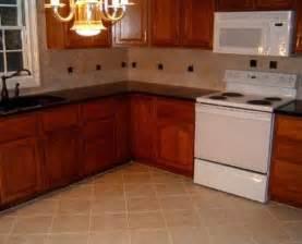 kitchen floor ceramic tile design ideas kitchen floor ceramic tile rectangular slate floor kitchen kitchen floor ceramic tile
