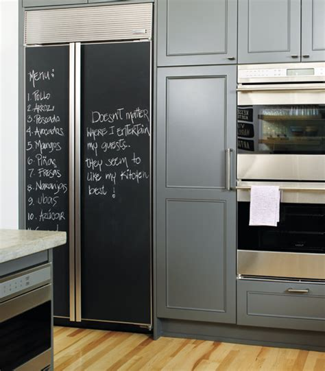 pictures of kitchen cabinets painted gray charcoal gray kitchen cabinets design ideas