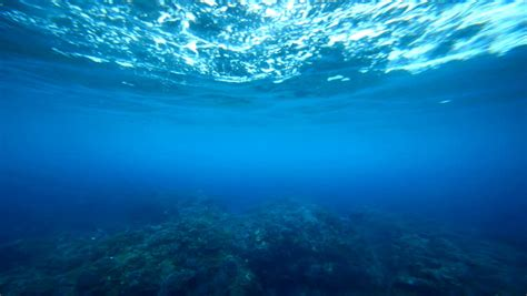 underwater background stock footage video  royalty