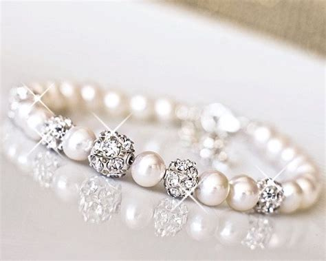buy designer wedding jewelry    bingefashion