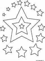 Coloring Pages Star Wonder Woman Printable Colouring Superhero Party Inspirational Capes Shape Charm Quilt Pack Birthday sketch template