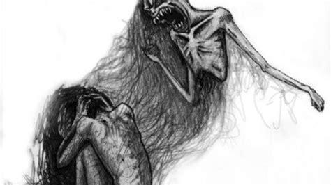 disegni a matita di ragazze tristi disegni tristezza img