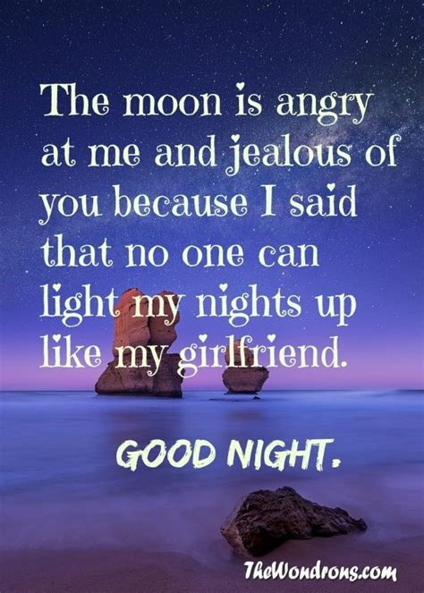 The 50 Best Good Night Quotes Of All Time. Coffee Weather Quotes. Morning Class Quotes. Quotes About Having Strength In Love. Beautiful Quotes Ever Written. Travel Quotes En Francais. Family Quotes One Liner. Beach Quotes With Boyfriend. Movie Quotes Happy Gilmore