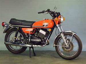 Moto Retro 125 : moto vintage espace motos vintage murit collection ch tillon yamaha 350 moto de nos ann es ~ Maxctalentgroup.com Avis de Voitures