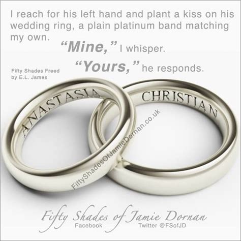 fifty shades of grey christiangrey anastasia steele