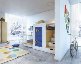 creative home interior design ideas creative room design interior design ideas