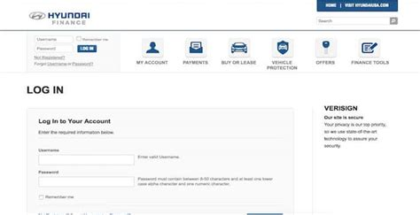Pay My Hyundai Bill by Hmfusa Seven Moments To Remember From