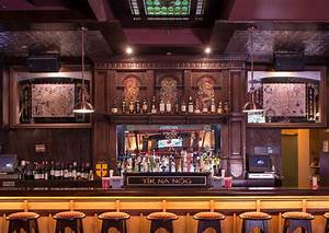 Irish Pub Wallpaper - WallpaperSafari