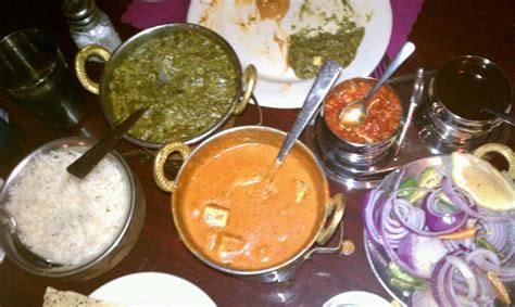kashmir indian cuisine best indian restaurant in the greater lowell merrimack