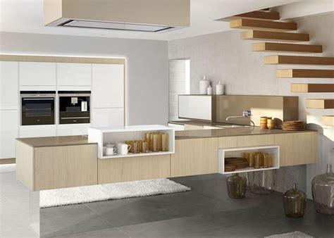 amenager une cuisine de 6m2 cuisine parallle perene with amenager une cuisine de 6m2