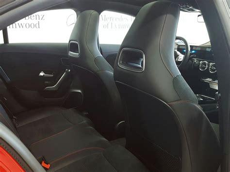 Cla 250 coupe cla 250 4matic coupe amg cla 35 4matic coupe. New 2020 Mercedes-Benz CLA CLA 250 4MATIC® Coupe Coupe in Lynnwood #202176 | Mercedes-Benz of ...