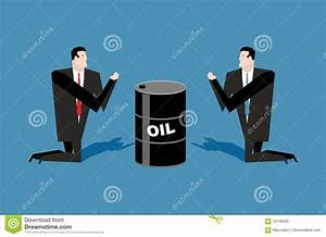 Peo Cartoons, Illustrations & Vector Stock Images - 18 ...