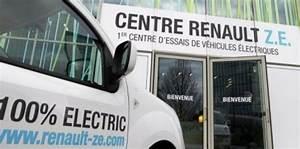 Bonus écologique Voiture électrique : automobile le bonus cologique pour les voitures va tre fortement r duit 11 octobre 2013 ~ Medecine-chirurgie-esthetiques.com Avis de Voitures