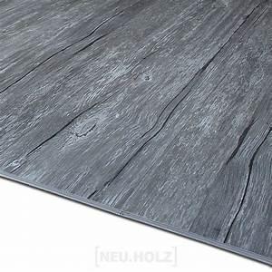 Was Ist Besser Pvc Oder Laminat : neuholz 2 83m vinyl laminat click eiche whitewash vinylboden bodenbelag klick ebay ~ Markanthonyermac.com Haus und Dekorationen