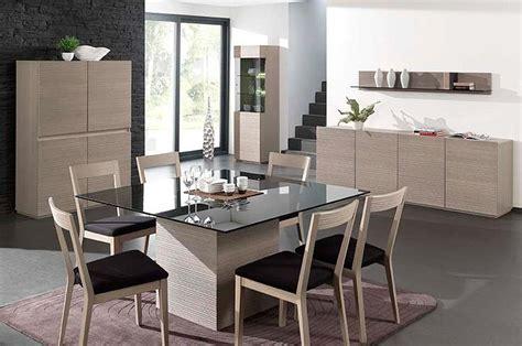 meuble mailleux cuisine meuble de cuisine noir laqu ikea sort le meuble tv avec