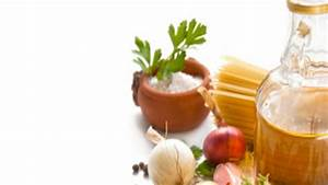Dieta scarsdale fa dimagrire
