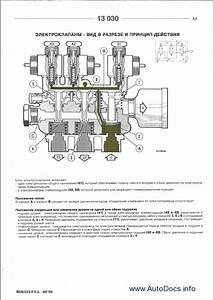 Renault Midlum Repair Manual Repair Manual Order  U0026 Download
