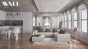 Living Room Designs, Living Room Ideas, Living Room Decor