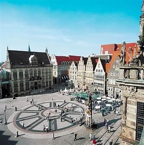 Bremen De Schwarzes : pictures of bremen ~ Markanthonyermac.com Haus und Dekorationen