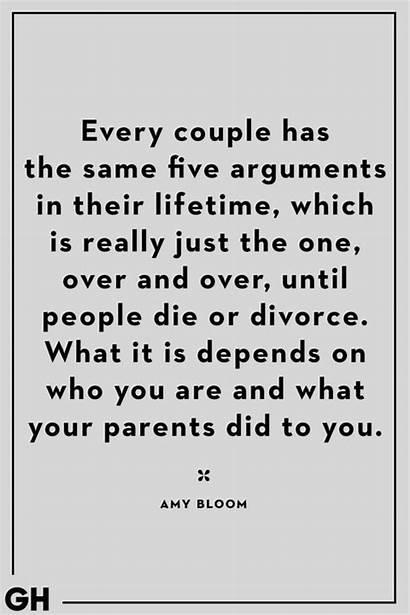 Divorce Quotes Relationship Parents Move Sad Funny