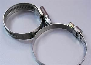Collier De Serrage Inox : collier de serrage inox communique ilak ~ Melissatoandfro.com Idées de Décoration