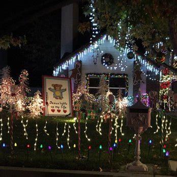 thoroughbred christmas lights 2017 thoroughbred christmas lights 570 photos 135 reviews