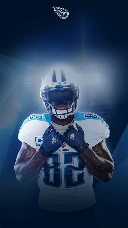 Titans Tennessee Wallpapers Football Pc Nfl Iphone