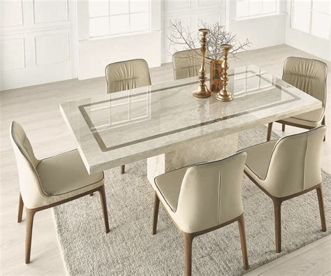 dinner party ready   dining tables homes