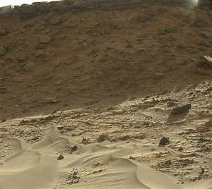 UFO - the awareness of humanity.: MARS PHOTO: Awesome ...