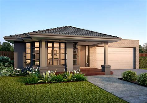 Metricon Home Builders