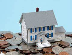 Steuer Bei Hausverkauf : steuern beim hausverkauf wissenswertes zur grunderwerbssteuer ~ Orissabook.com Haus und Dekorationen