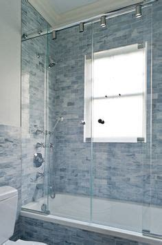 cover window  shower  obscure pane  glass google search bathroom windows  shower