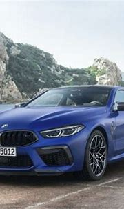 BMW M8 Coupe and Convertible Configurators live on BMW ...