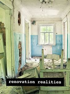 Renovation Realities TV Show: News, Videos, Full Episodes ...