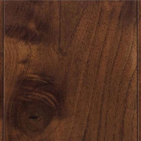 Teak Flooring Home Depot by Home Legend Teak Huntington 3 8 In Thick X 4 3 4 In Wide