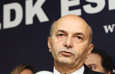 Mustafa: Pavarësia është kurorëzim i sakrificave dhe punës së shumë gjeneratave - Rajonipress.com