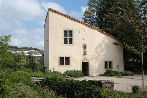 maison de jeanne d arc domr 233 my la maison natale de jeanne d arc balades historiques