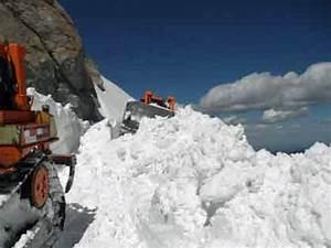 Nation U0026 39 S Highest Paved Road  Mount Evans Highway  Will Not